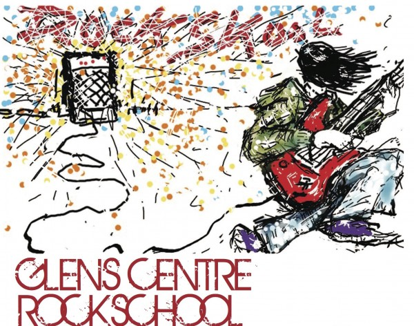 rockschool_gig